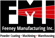 FMI: Feeney Manufacturing, Inc.